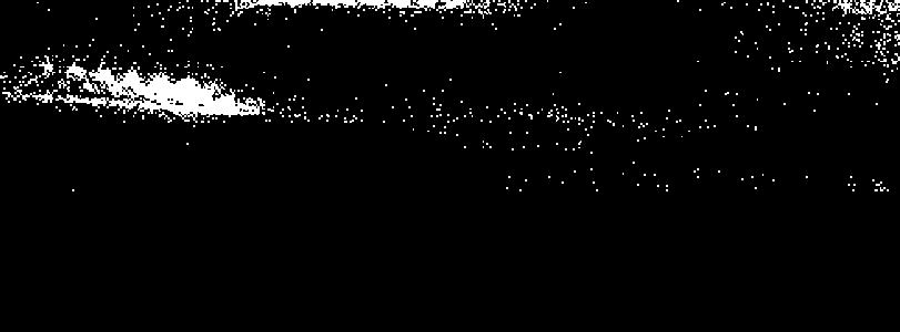 Kiwi-zine