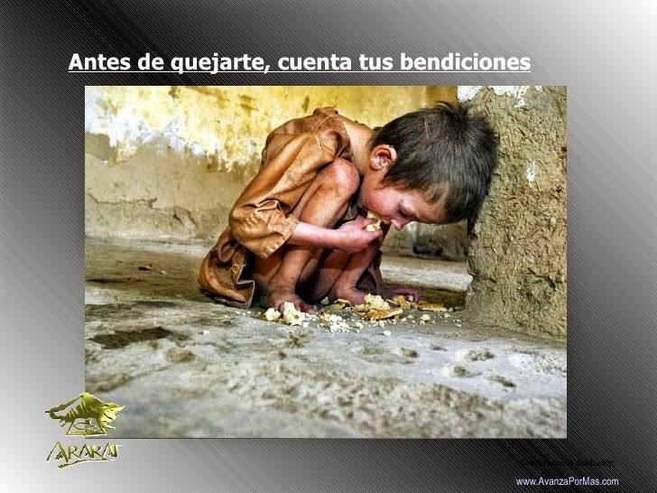 PENSAMIENTOS CRISTIANOS.: EL AMOR DE DIOS ES GRANDE, SABIO Y BONDADOSO ...: http://pastrian7mensajespositivos.blogspot.com/2015/04/el-amor-de-dios-es-grande-sabio-y.html