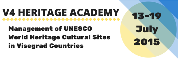 V4 Heritage Academy
