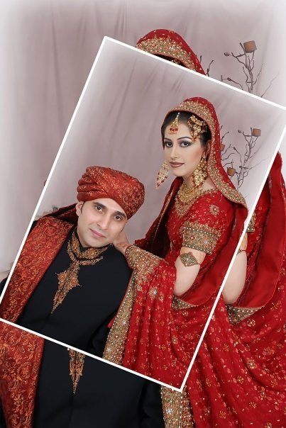im a pakistani and i have Im a pakistani girl and i don't agree with you at all  10 reasons why you should not marry a pakistani woman by syed zain raza published: december 7, .
