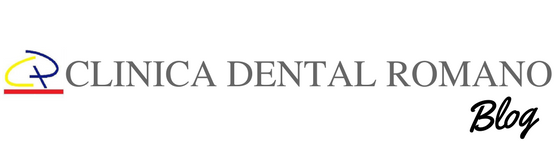 CLINICA DENTAL ROMANO