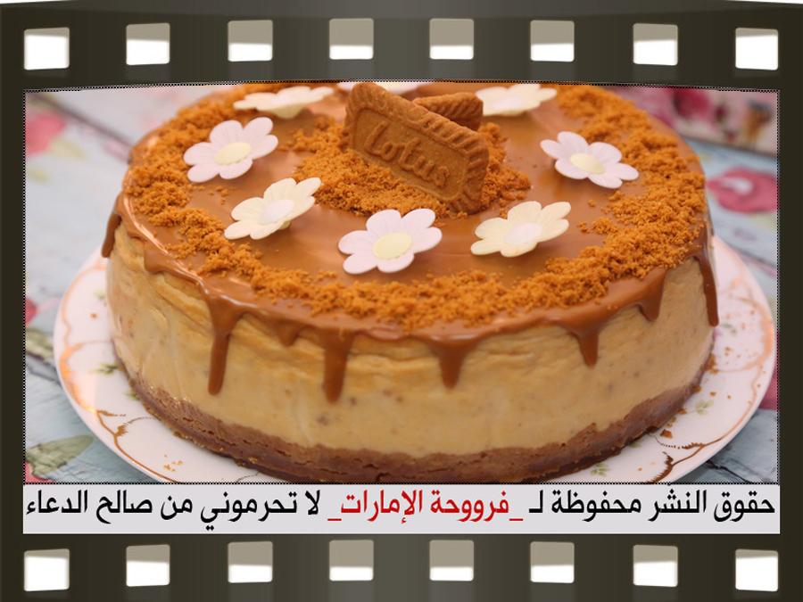 http://4.bp.blogspot.com/-JYcLWpzuL58/Vnrd2_VFxWI/AAAAAAAAag4/Zm4HkDn459Y/s1600/33.jpg