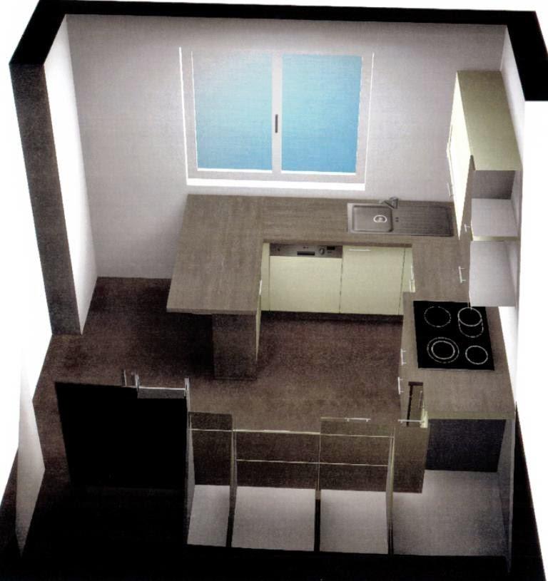 bautagebuch von sabrina frank m rz 2015. Black Bedroom Furniture Sets. Home Design Ideas