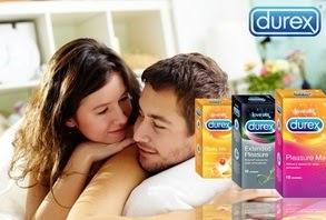 Groupon-durex-condoms-banner