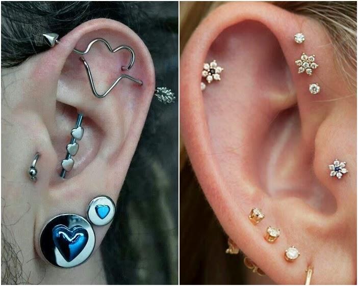 Double tragus piercing :) 2/10 pain tolerance :)   Piercing/mods ...: photos.te-ai-de.com/photos_piercing tragus_1.html