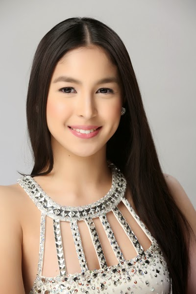 Julia barretto should watch out now that liza soberano is paired with