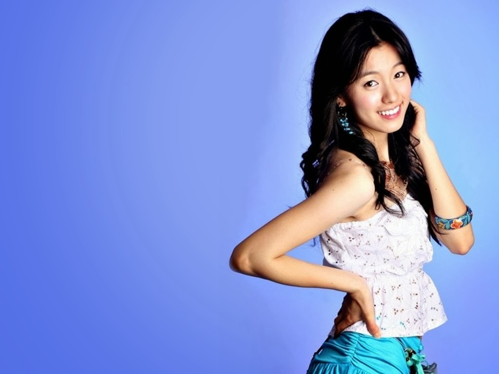 Han Hyo Joo Hd Wallpapers Free Jennifer Garner Alias Costumes