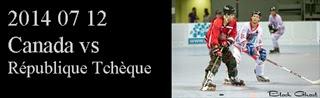 http://blackghhost-sport.blogspot.fr/2014/08/2014-07-12-championnats-du-monde-rilh_13.html