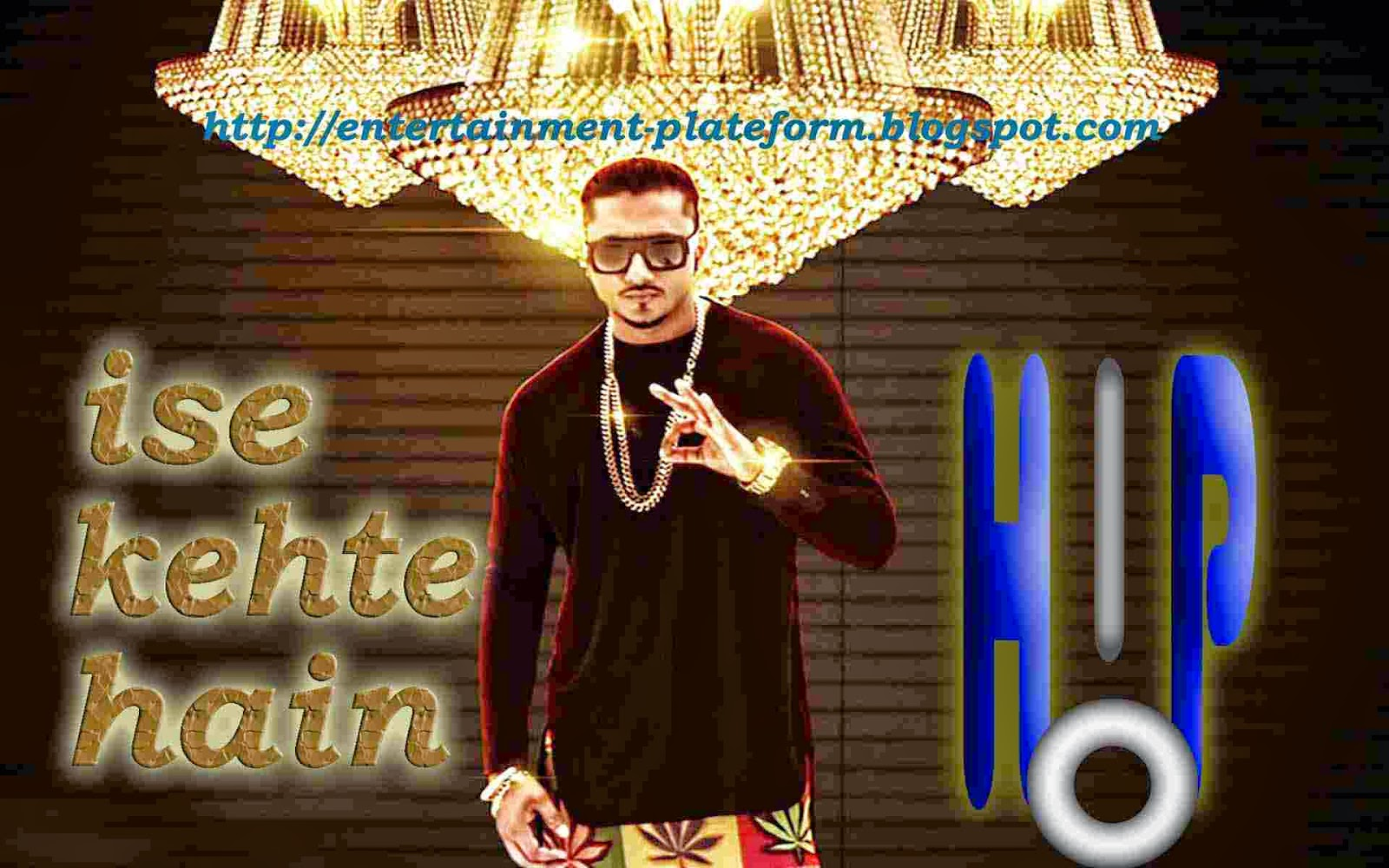 Ise-Kehte-Hain-Hip-Hop-by-Honey-Singh