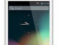 Mito A800: Smartphone Jelly Bean, Dual Core, Cuma Rp 1,2 Juta