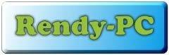 Logo Rendy-PC