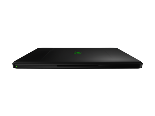 new, razer blade pro, razer edge, spec, price, in malaysia, launched, full spec, tech specs