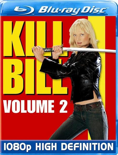 Kill+Bill+Vol.+2+2004+BluRay+720p+BRRip+1GB+hnmovies