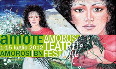 Amo-Te-Amorosi-Teatro-Festival