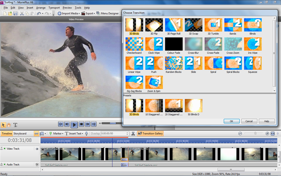 http://4.bp.blogspot.com/-JYnGMOXEZwc/T2KzbTJCVmI/AAAAAAAABfc/EOVsHBIGj5A/s1600/movie2.jpg