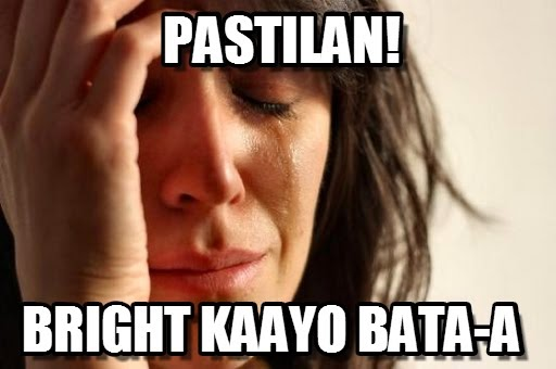 Funny Bisaya Memes : Bisaya kong dako ikaw unsa ka a collection of funny