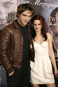(Munich Twilight Premiere). Posted by Lanette · Email ThisBlogThis!