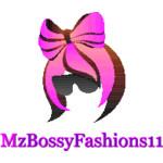MzBossyFashions11