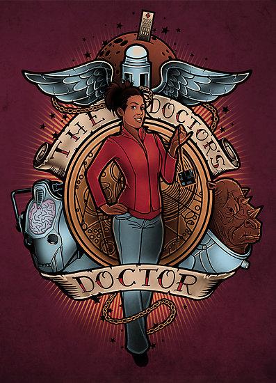 médico gay nenas acompañantes