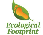 Calculate your ecologic footprint