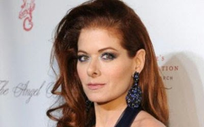 debra-messing-mysteries-laura-josh-lucas-nbc