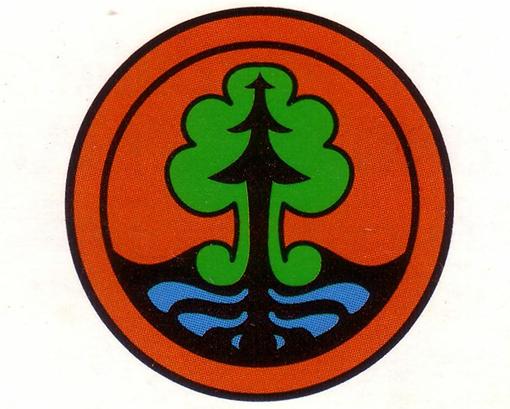 Pendaftaran CPNS Kementerian Kehutanan