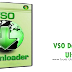 VSO Downloader Ultimate 3.0.3.4 Full Version Free Download