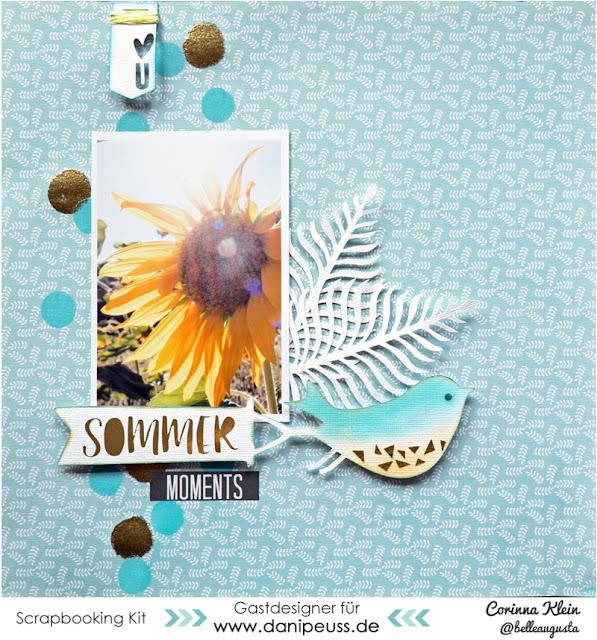 http://danipeuss.blogspot.com/2015/09/vorgestellt-corinna-gastdesignerin.html