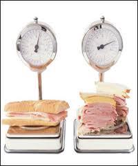 reducir la grasa en el abdomen