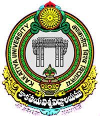 Kakatiya university results 2013