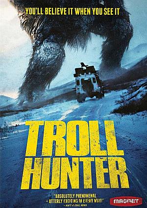 http://www.imdb.com/title/tt1740707/