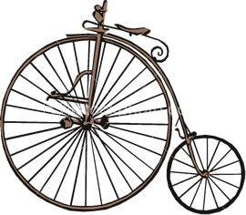old-fashioned+bicycle.jpg