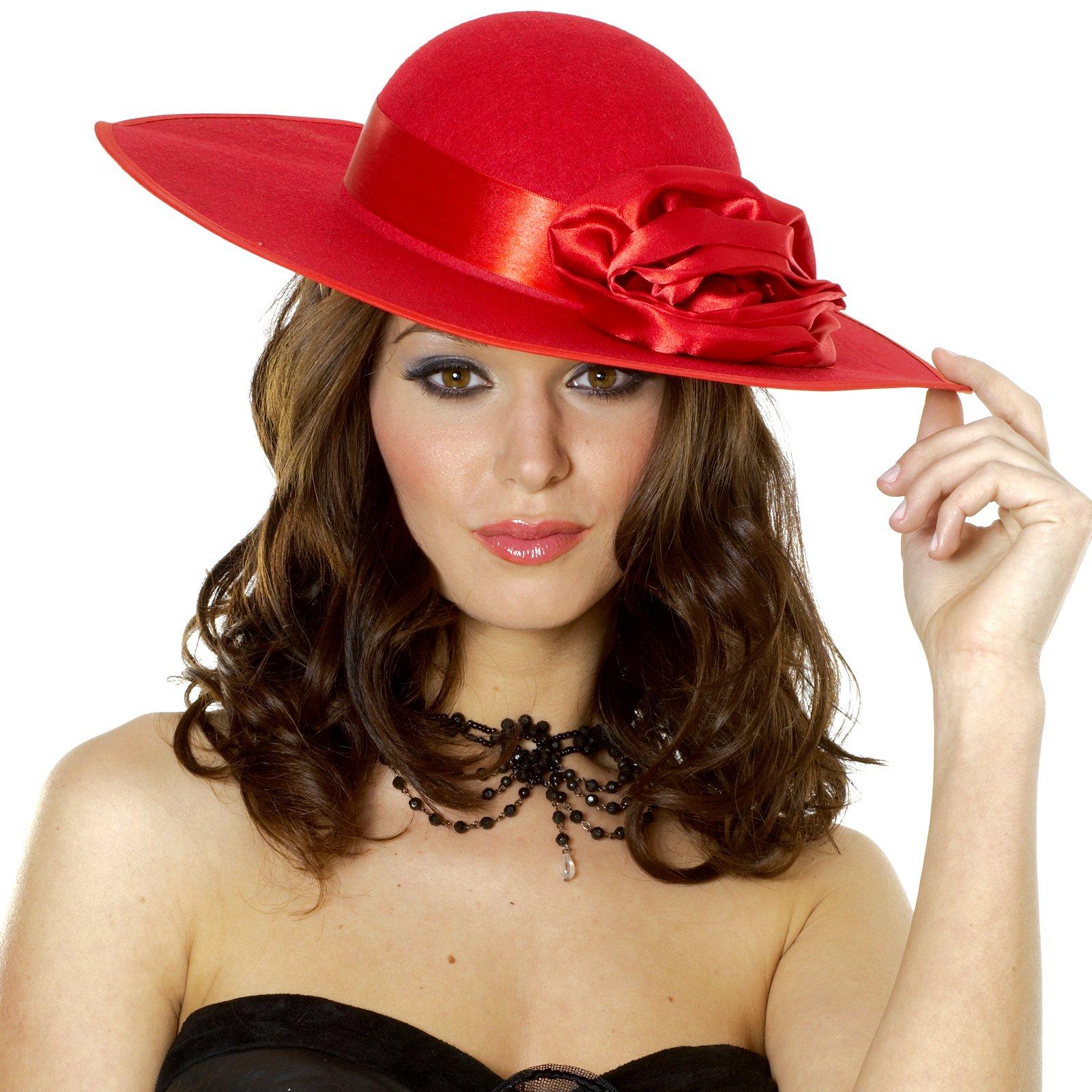 http://4.bp.blogspot.com/-JZ1jqcpeq1s/T1BKI9cCz2I/AAAAAAAABFQ/PxB2-FNQTpc/s1600/Ladies-Hats.jpg
