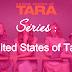 [Serie addict #6] United States of Tara