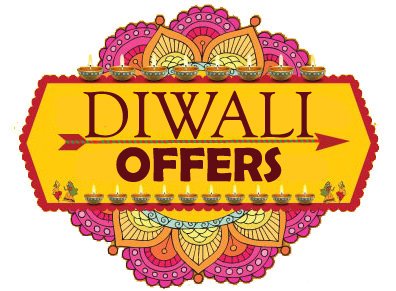 Diwali Offers 2013: Best Price Diwali Gifts & Hampers Online India