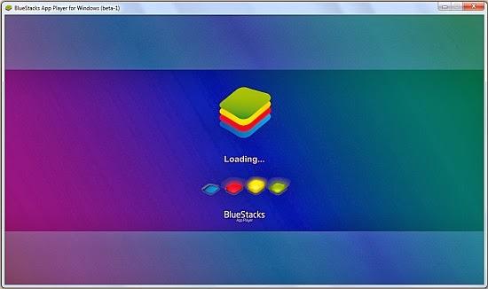 bluestacks-app-player-installation-process