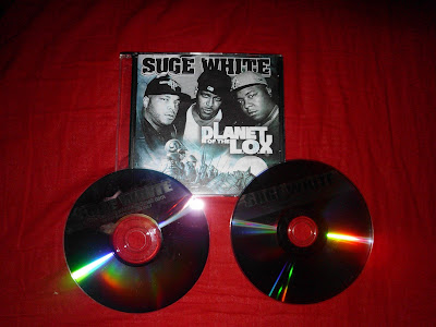 VA-Suge_White_Presents_D-Block-Planet_Of_The_L.O.X-Bootleg-DVD-2011-UMT