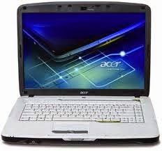 Drivers Acer Aspire 5315 Windows XP