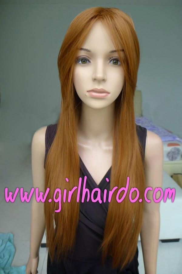 http://4.bp.blogspot.com/-JZ73WJGfKMA/UqFFrcIz_jI/AAAAAAAAP5Y/3H1TvfJRzXM/s1600/P1120669girlhairdo+wig.jpg