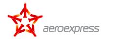 Aeroexpress Moskwa