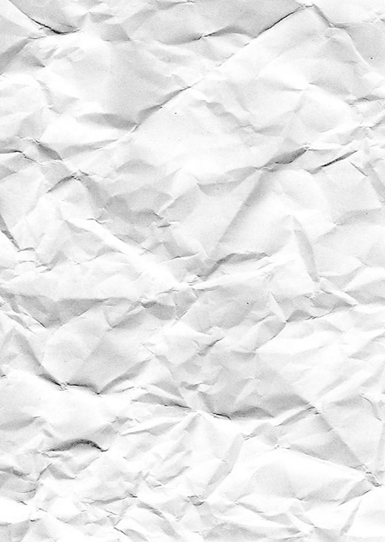 background white gallery  white background paper