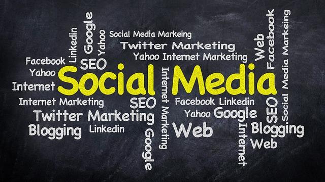 Alasan, Kenapa Seseorang Gemar Menggunakan Media Sosial