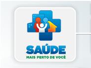 Salvaterra - PSF Vila de Jubim