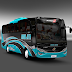 Livery New Subur Jaya For JB2 Mhusni by ZAT [Standalone]