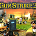 Gun Strike 2 Alpha (Biệt đội bắn tỉa) game cho LG L3
