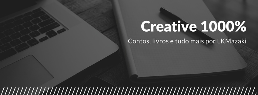 Creative 1000%