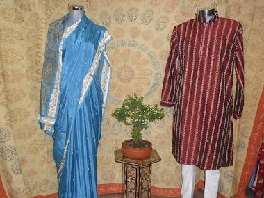 gopinath bazar
