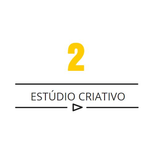 Design | Ilustração  |  Fotografia