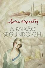 Joana leu: A paixão segundo G.H., de Clarice Lispector