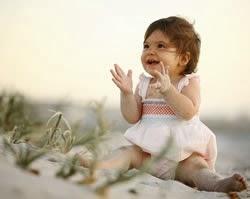 Il Segreto per Essere Felici Come Bambini